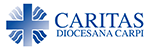 Logo-Caritas-Carpi